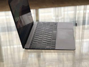 MacBook Air Retina 13 Core i5 1,6Ghz SSD 128Go 8Go