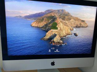 iMac 21,5″ 4K