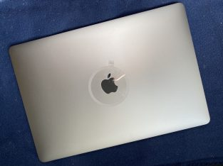 MacBook Pro 15″ SSD 2To / i7 2.9Ghz / 16Go RAM