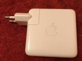 Adaptateur secteur Apple 61W MacBook Pro 13