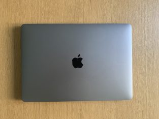 MacBook Pro 1to i7 3,3Ghz 16GB RAM