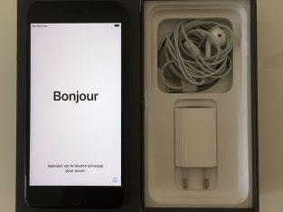 iPhone 8 Plus – 64Go
