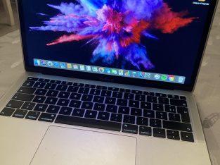 MacBook Air 13″ 2019 – i5 1,6GHz SSD 128Go RAM 8Go