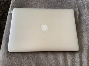 MacBook Pro retina 13 pouces Mid 2014