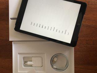 iPad 7 32Go