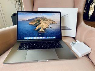 MacBookPro 15.4