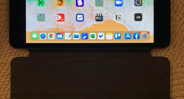 iPad mini 5 (ref 2133) 256 Gb