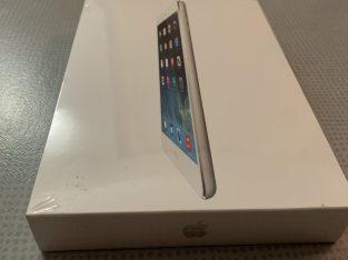 iPad Mini 1 sous blister