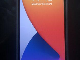 Apple iPhone 11 Pro Max 256Go Vert nuit