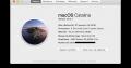 iMac fin 2015 i7 4Gz 2To 16Go