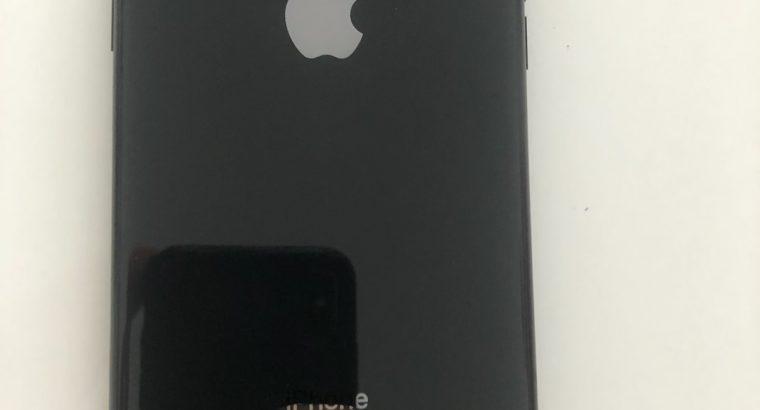 iPhone XR 64Go