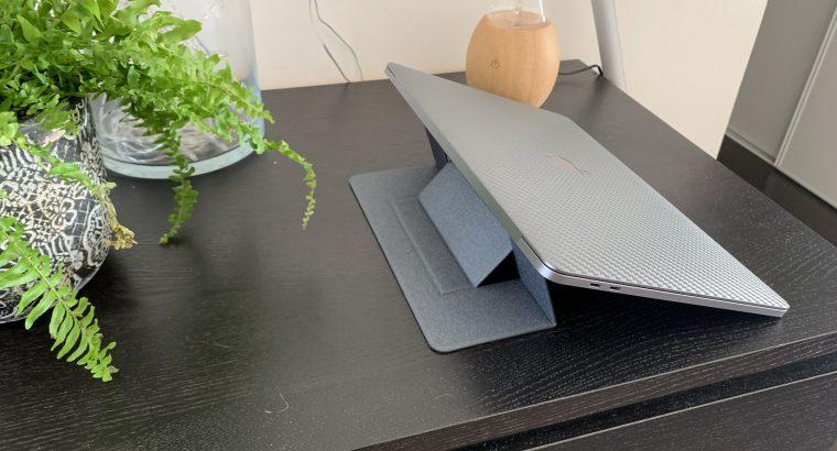MacBook Pro 13″ 2019 16Go RAM 128Go SSD