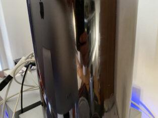 mac pro 6,1 d300 6 core 3,5ghz 64gb ram 512gb ssd