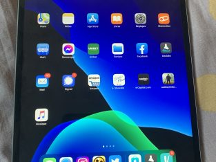 iPad Air 3 Wifi 64go