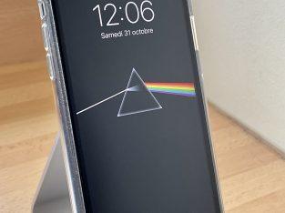iPhone 11 128Go Space Grey