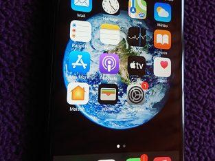 iPhone 7 256 Go tbe