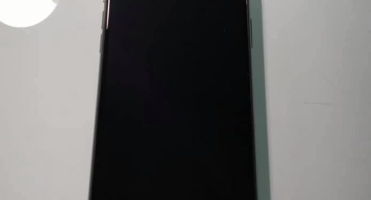 iPhone 11 Pro Max 256Go Gris Sidéral