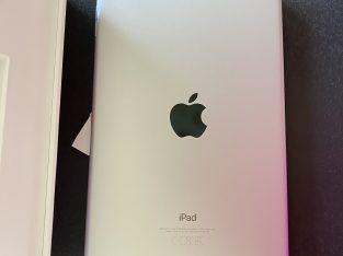 iPad Mini 5 (64 Go) encore sous garanti
