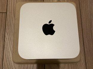 Mac mini mi 2011