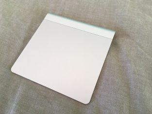 Magic Trackpad d'occasion