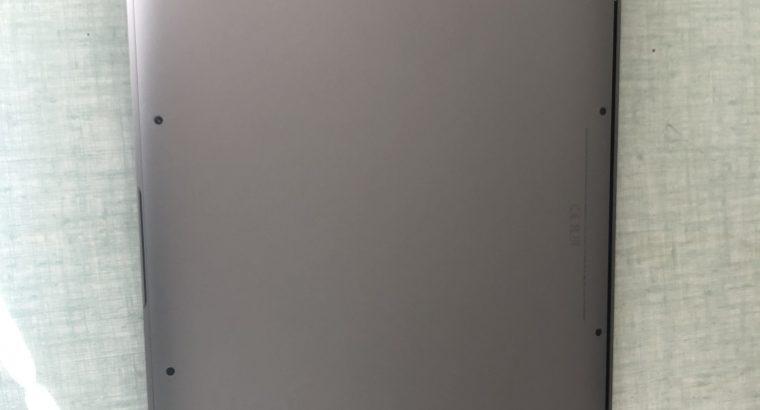 MacBook Air 13″ neuf 10-2020
