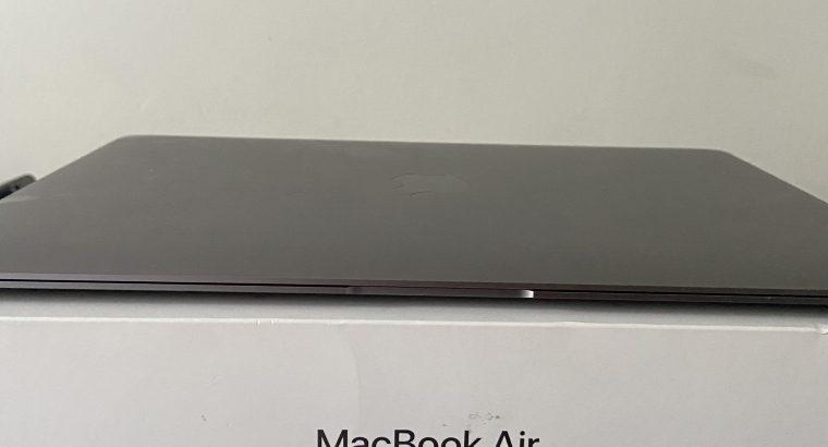 MacBook Air 2019 512 Go – 8 Go