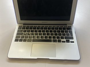 MacBook Air 11 (2015) SSD 256 Go 2,2 Ghz Intelcore