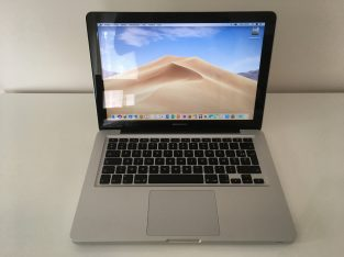 MacBook Pro 13″ Core i7 2,9Ghz SSD500Go RAM 16Go