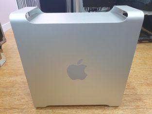 Mac Pro 5,1 (2009-2010) – 12 coeurs 2,93GHz – 32G