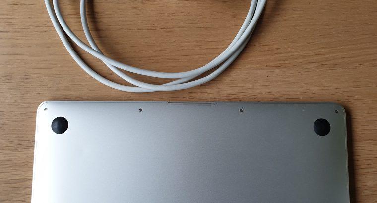 Mac book air 13 pouces