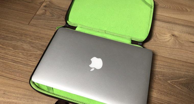 Macbook Air 11 pouces batterie neuve !