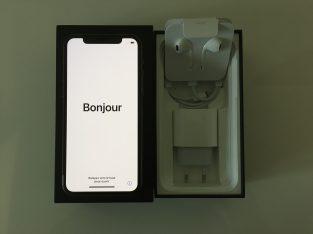 iPhone 11 Pro – 256Go