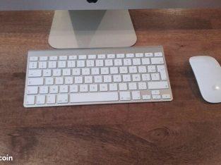 iMac 27″ – Toutes les options au max