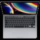 Macbook pro 13″ 2020 I5 2,0GHZ 10th Gen,16GO,512GO
