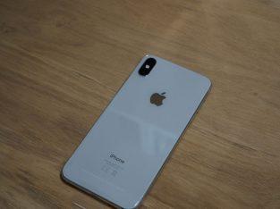 IPhone XS Max 256 Go Etat neuf