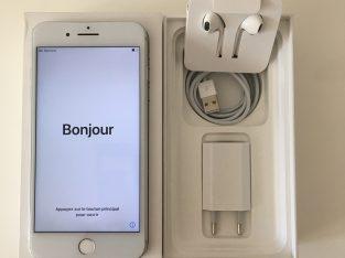 iPhone 7 Plus – 256Go