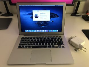 Macbook Air 13 256 Go 2012 batterie neuve