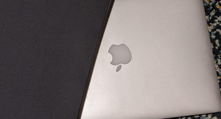 Apple MacBook Pro 13″ Retina Fin 2013