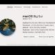 MacBook Pro 13.3» (2018) 512 Go SSD 1Go, garanti