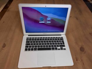 MacBook Air 2015 Core i7 512 Go