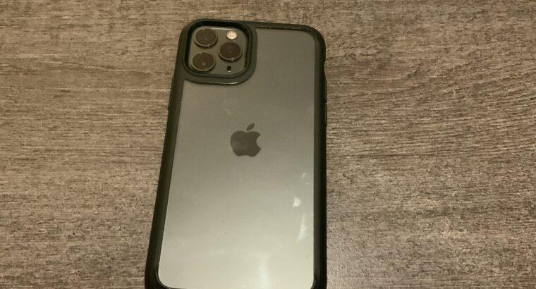 iPhone 11 Pro – 512Go
