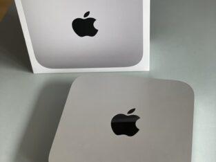 Mac mini M1 – 256go – 8go RAM