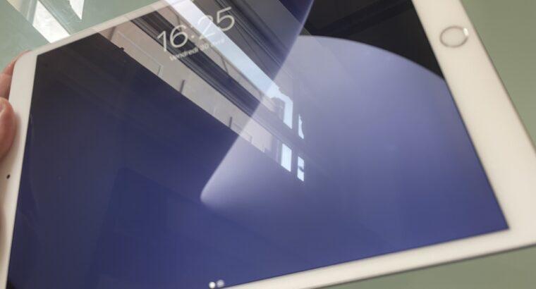 iPad Pro 10,5 2017 Cellular + Apple Pencil 1