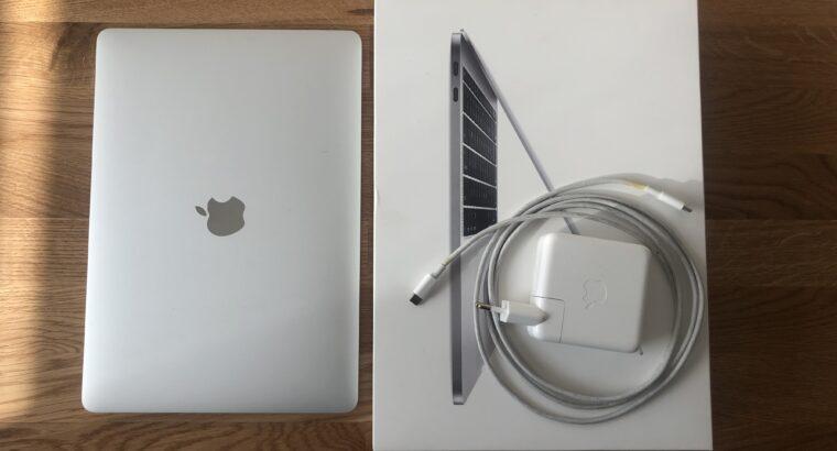 MacBook Pro Retina 13′ 2017 – Excellent état