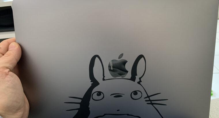 MacBook Air 2020 13″ Core i7 256Go – RAM 8Go