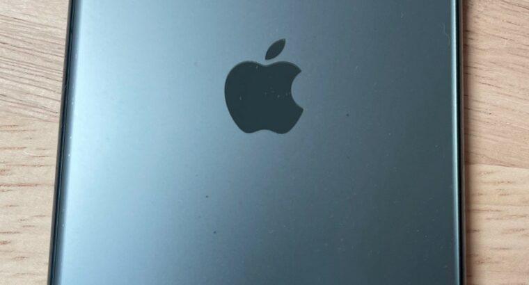 iPhone 11 Pro Max 256Go Midnight Green (Vert nuit)