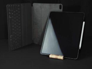 IPad Pro 12,9 pouces + accessoires