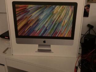 iMac 21,5 pouces avec écran Retina 4K – 2019