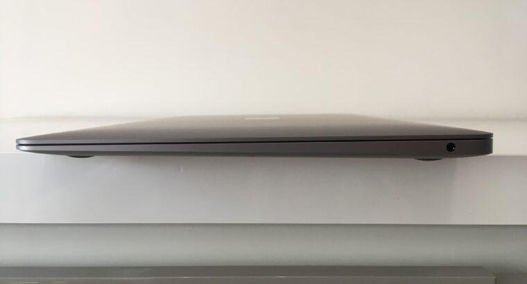 MacBook Air Retina – i5 1,6Ghz – SSD 128Go – 8Go