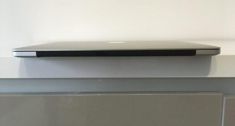 MacBook Pro Retina 13″ i5 2,7Ghz SSD 256Go 8Go